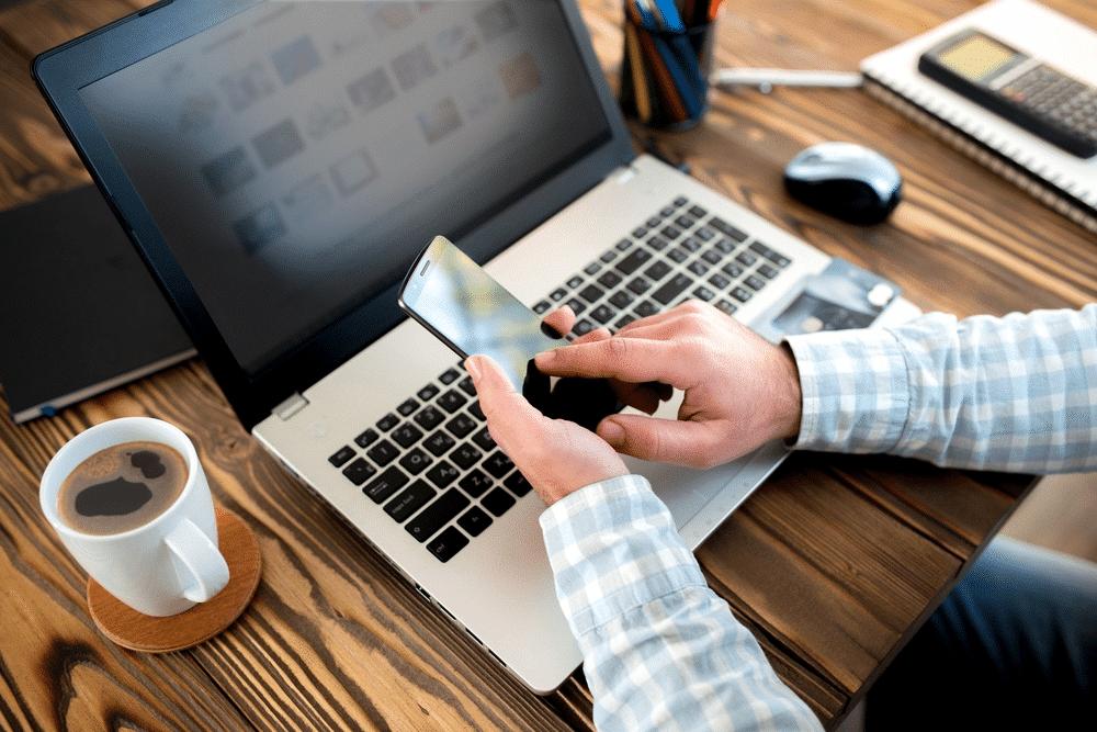 aplicativos para solicitar empréstimo