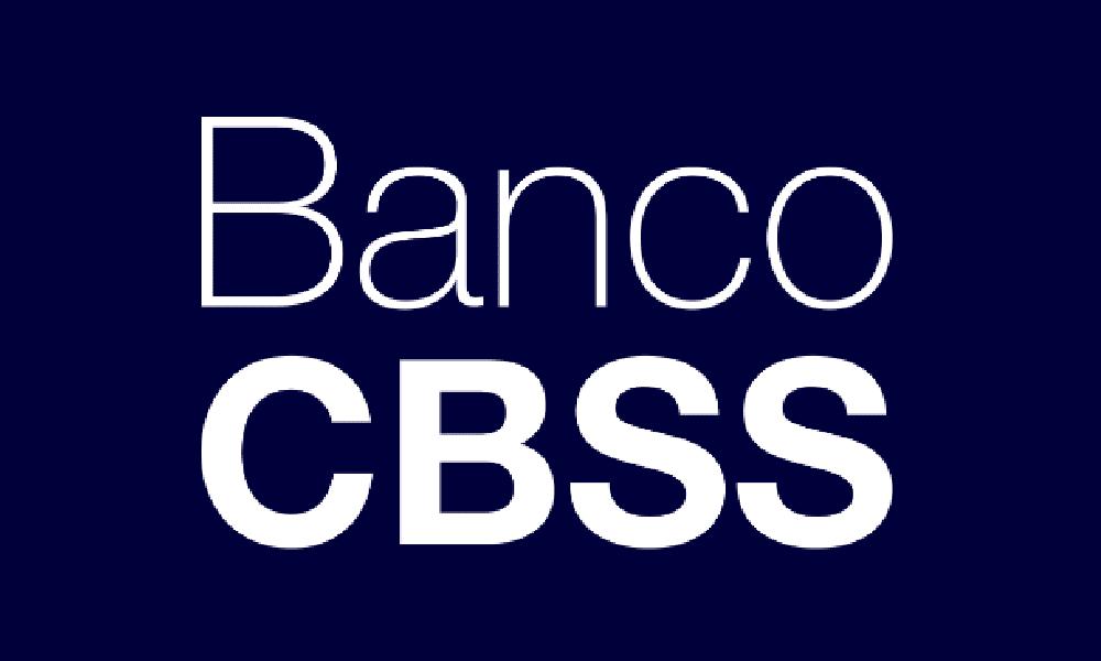 Banco CBSS Telefone 0800
