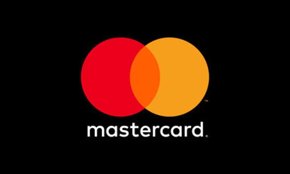 Bandeira Mastercard Telefone