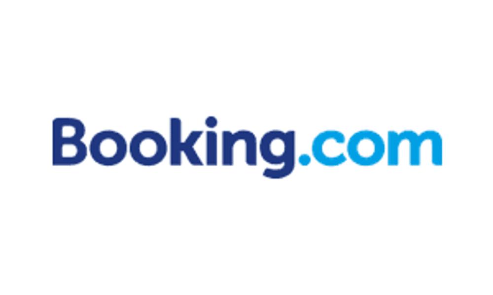 Booking.com Telefone