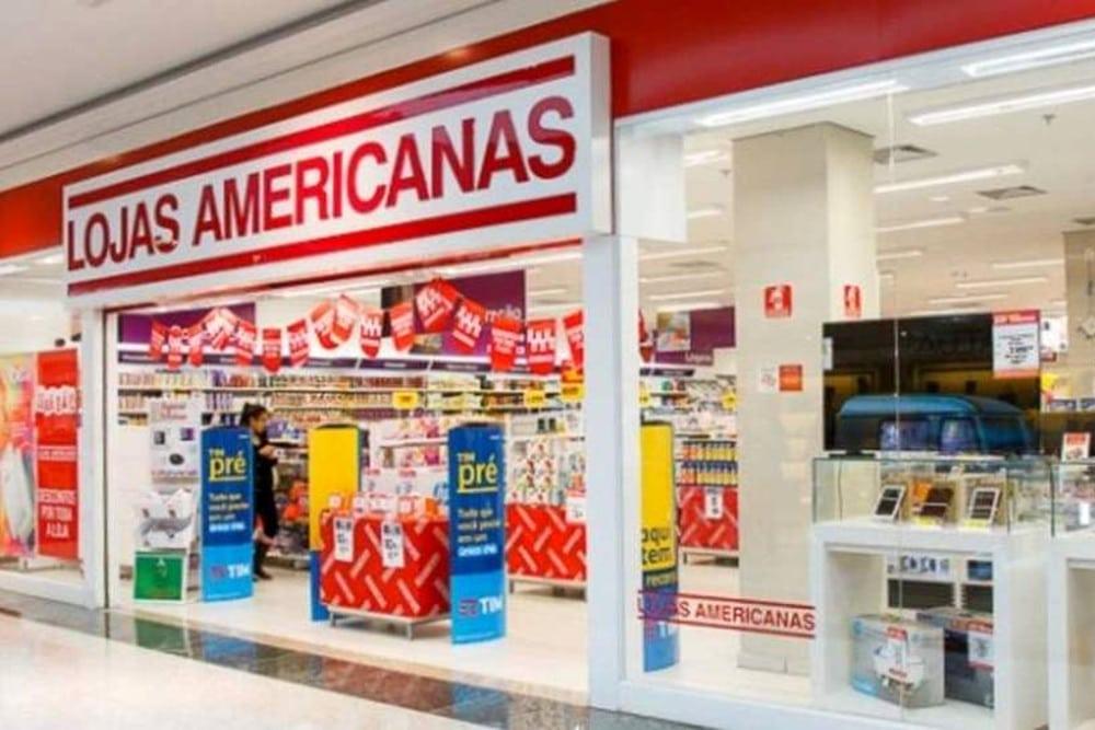Cartão Lojas Americanas - Telefones 0800 e 2ª via da fatura