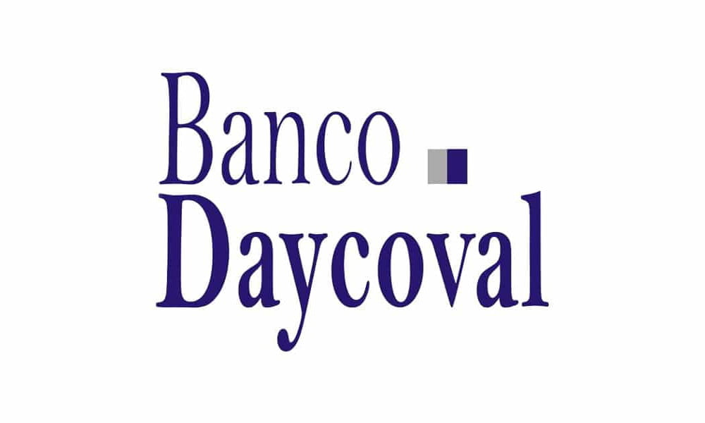 Daycoval Financiamentos