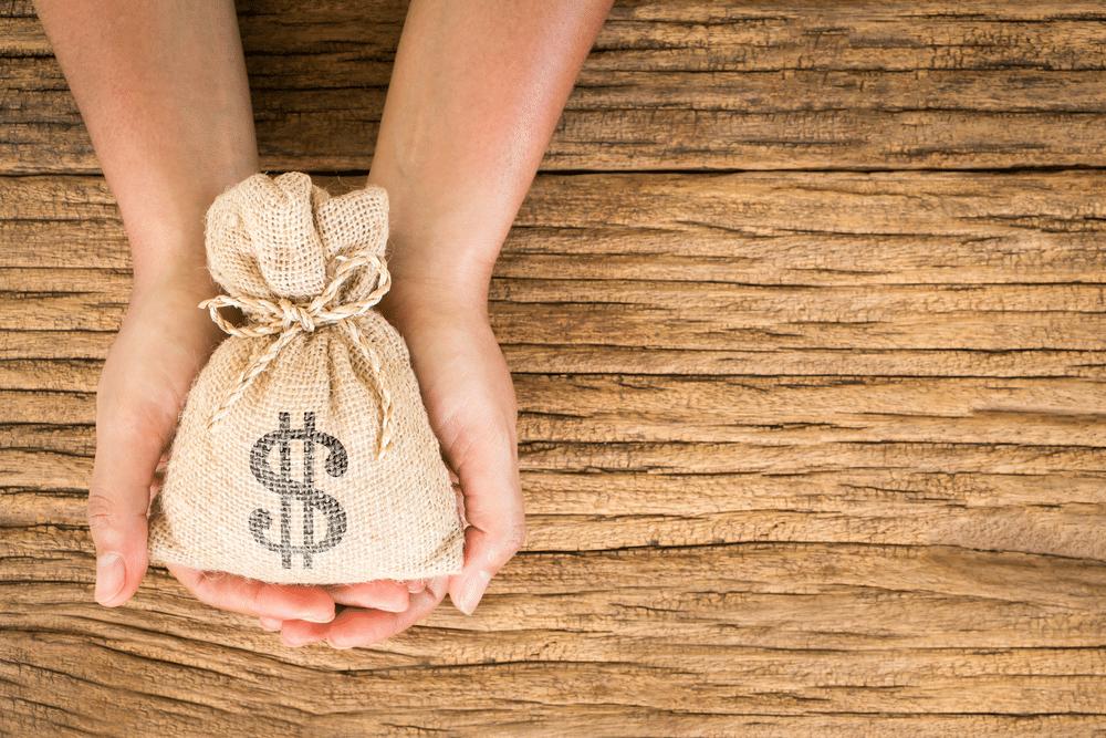 conheça as diferenças entre empréstimos