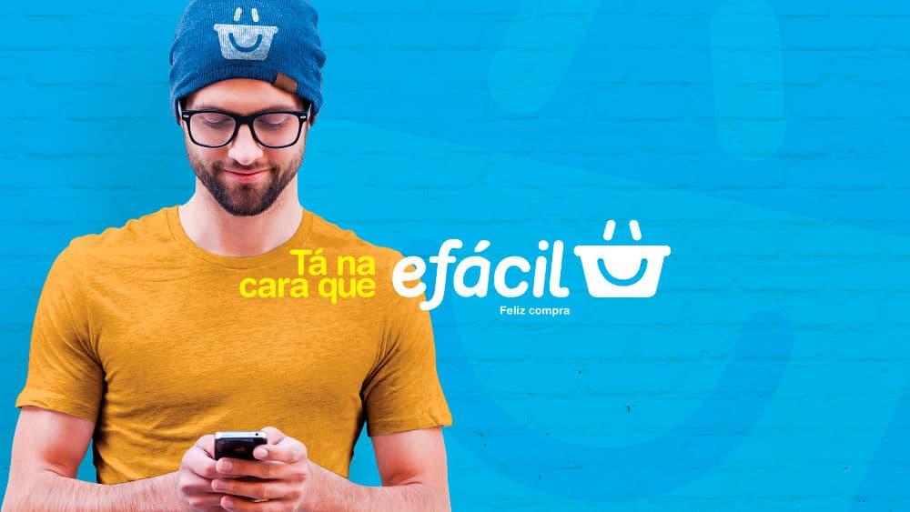 eFácil Telefone - SAC, 0800 e Atendimento ao Cliente