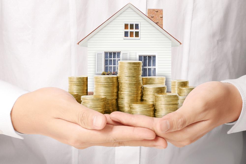 Empréstimo pessoal para reforma e melhoria da casa
