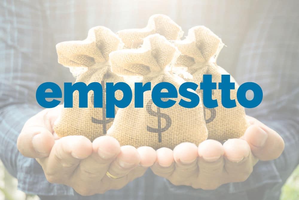 Emprestto Telefone - SAC, 0800 e Atendimento ao Cliente