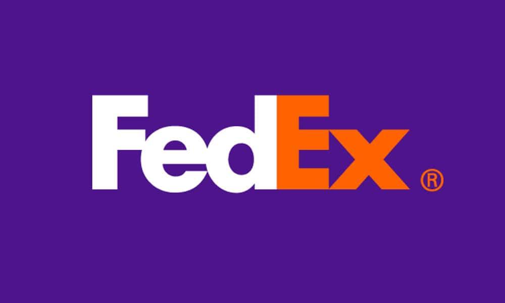 FedEx Express Telefone - 0800, SAC e Atendimento ao Cliente