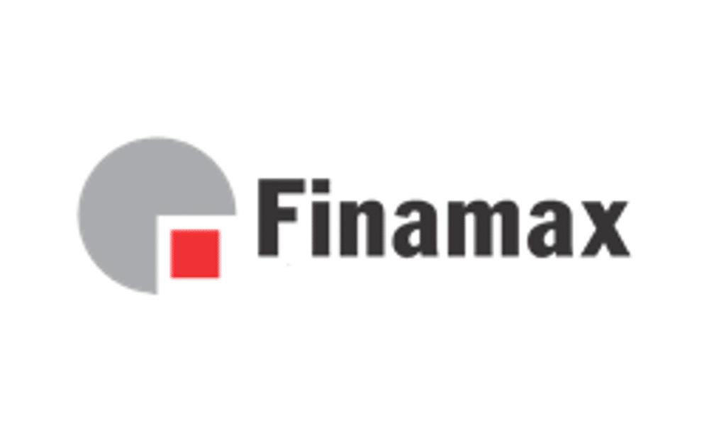 FinaMax Telefone
