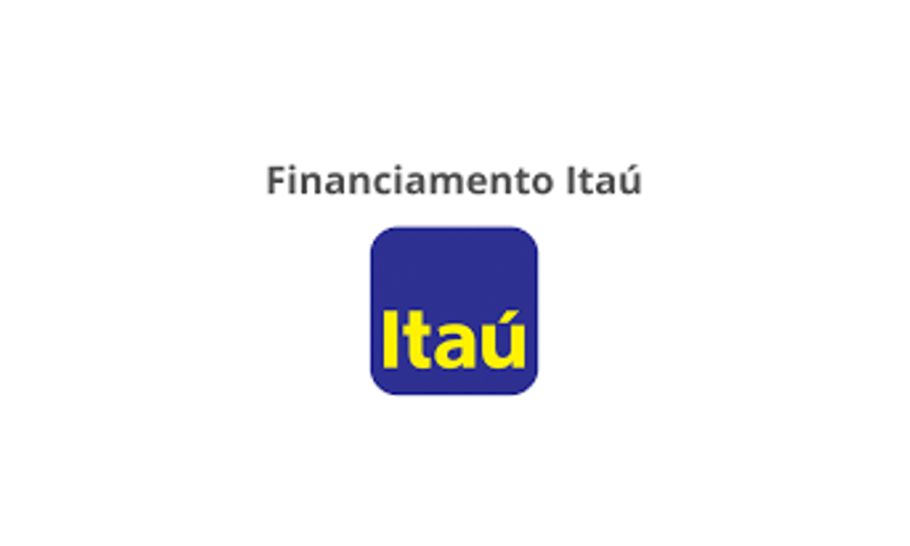 Itaú Financiamentos Telefone