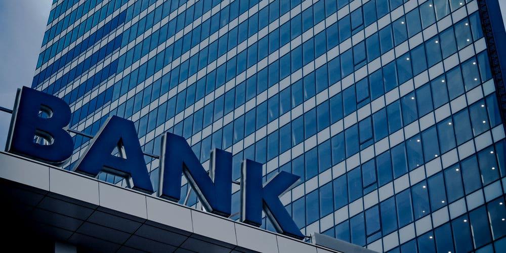 Kirton Bank Telefone - SAC, 0800 e Atendimento ao Cliente