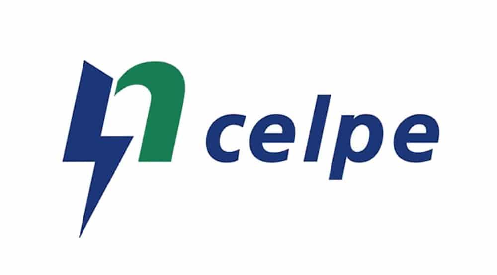 CELPE Telefone 0800 - Todos os Canais Atendimento Companhia Energética