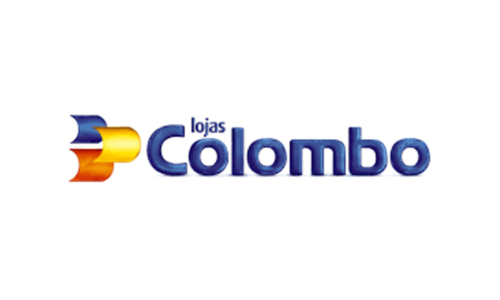 Colombo Telefone