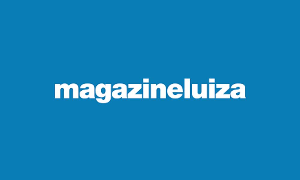 Magazine Luiza Telefone
