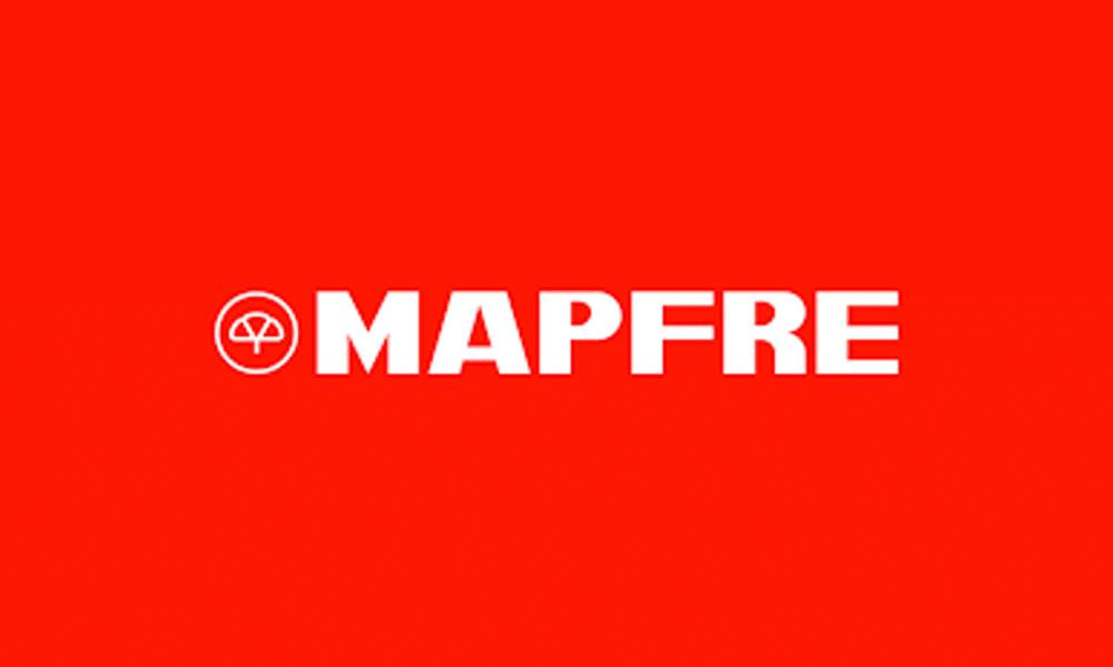 Mapfre Seguros Telefone