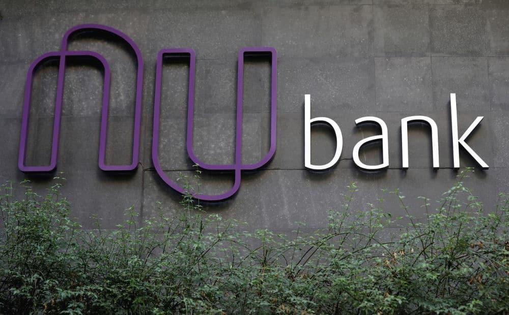 Nubank - Fintech brasileira no México