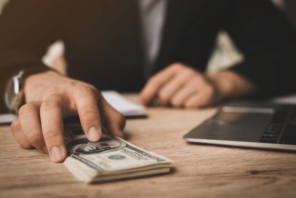 obter pré-aprovação de empréstimo