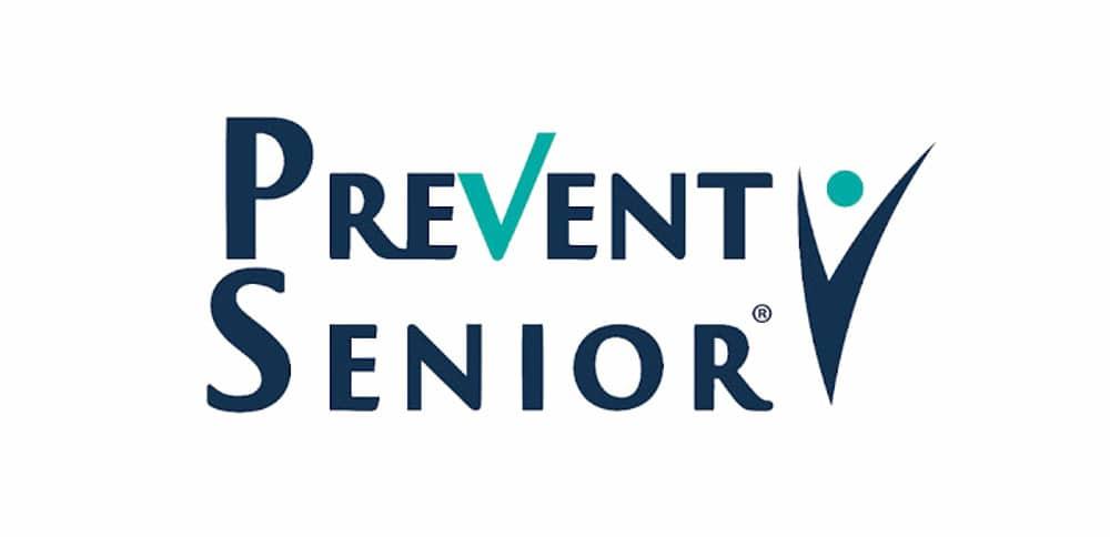 Prevent Senior Telefone