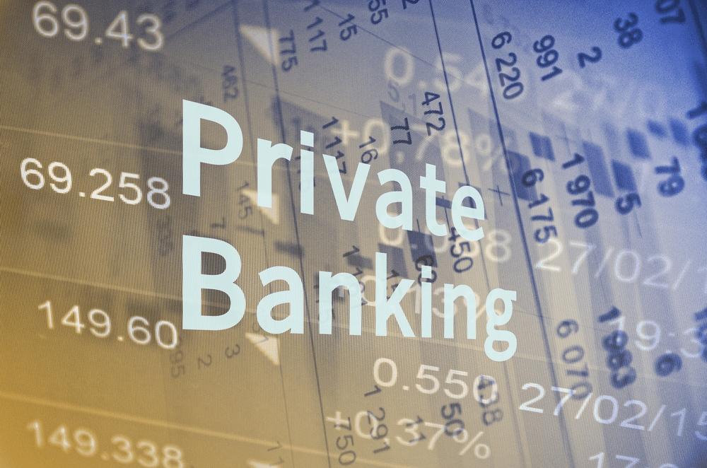 O que é o Private Banking