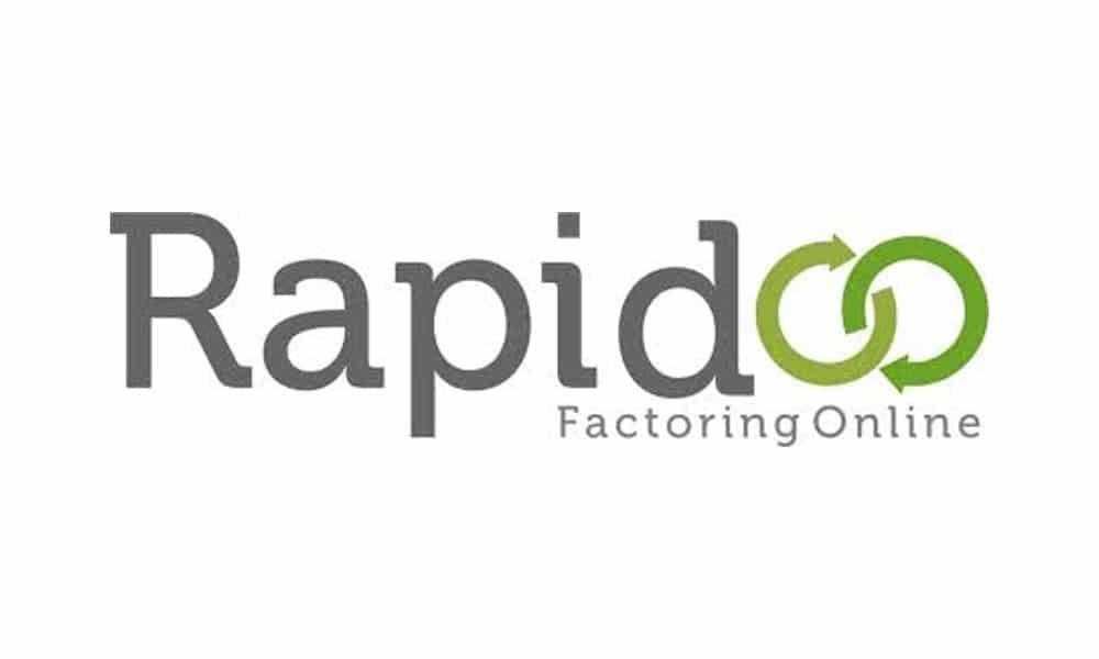 Rapidoo Telefone