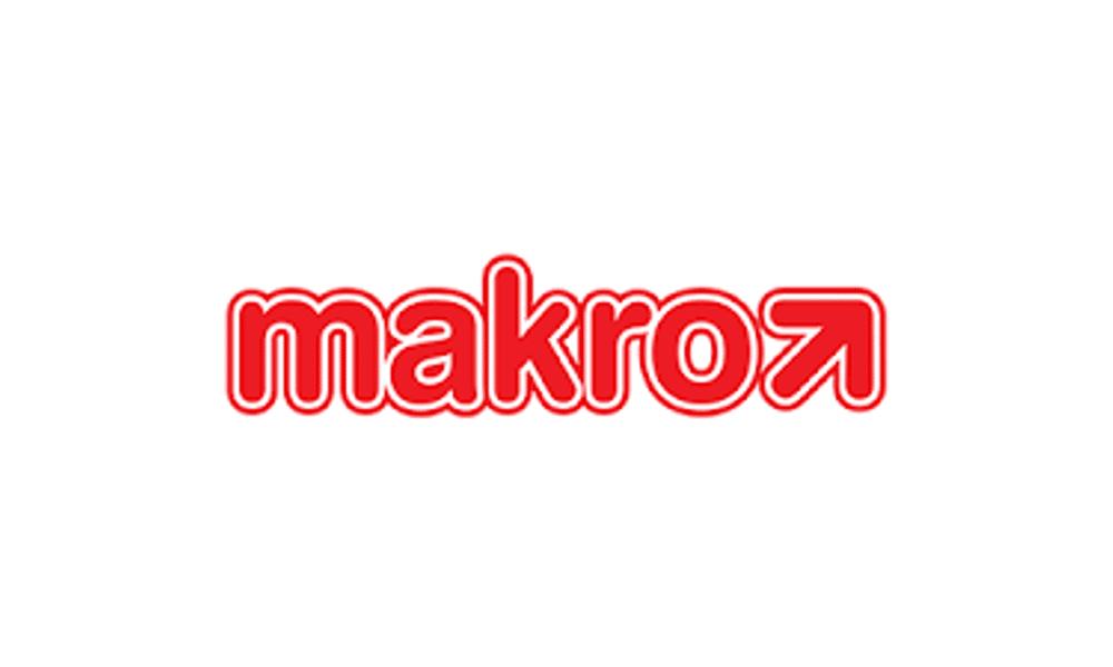 Rede Makro Telefone