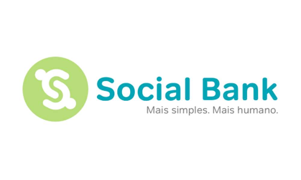 Social Bank Telefone