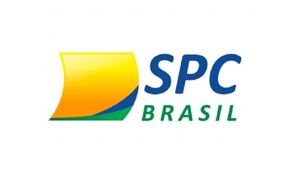 SPC Brasil Telefones