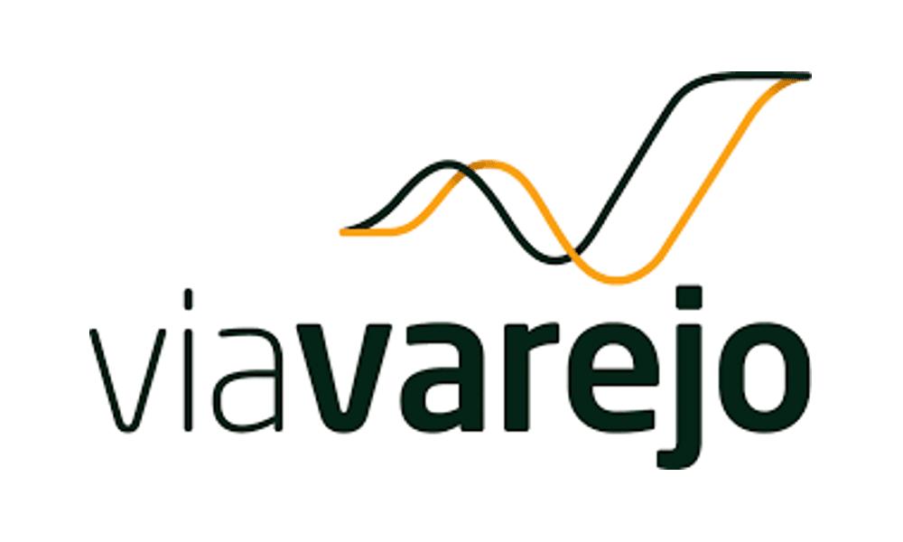 Via Varejo Telefone