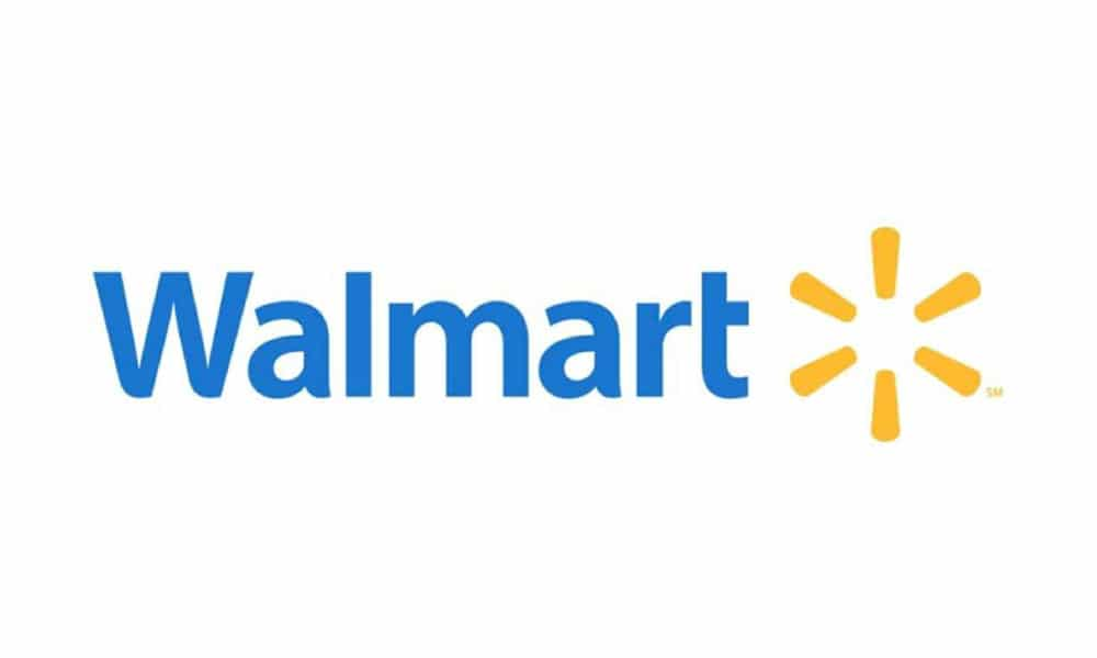 Walmart Telefone