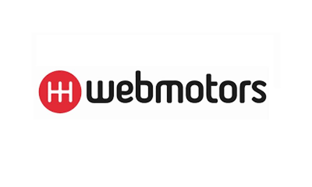 WebMotors Atendimento
