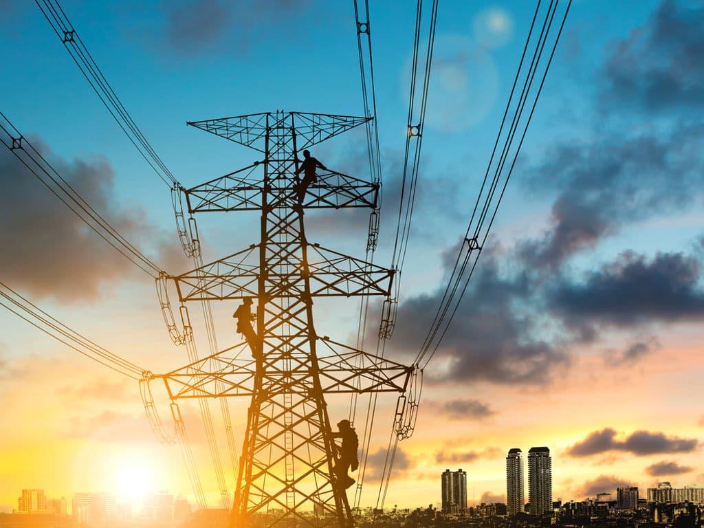 Investimento de Utilidade Pública 2 via conta energia elétrica