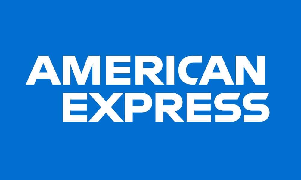 American Express – Amex Telefone