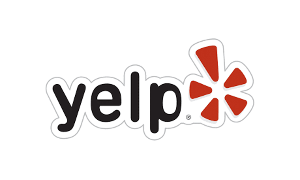 Yelp Brasil Telefones