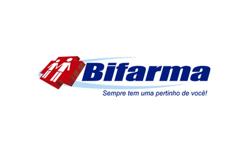 BiFarma Telefone