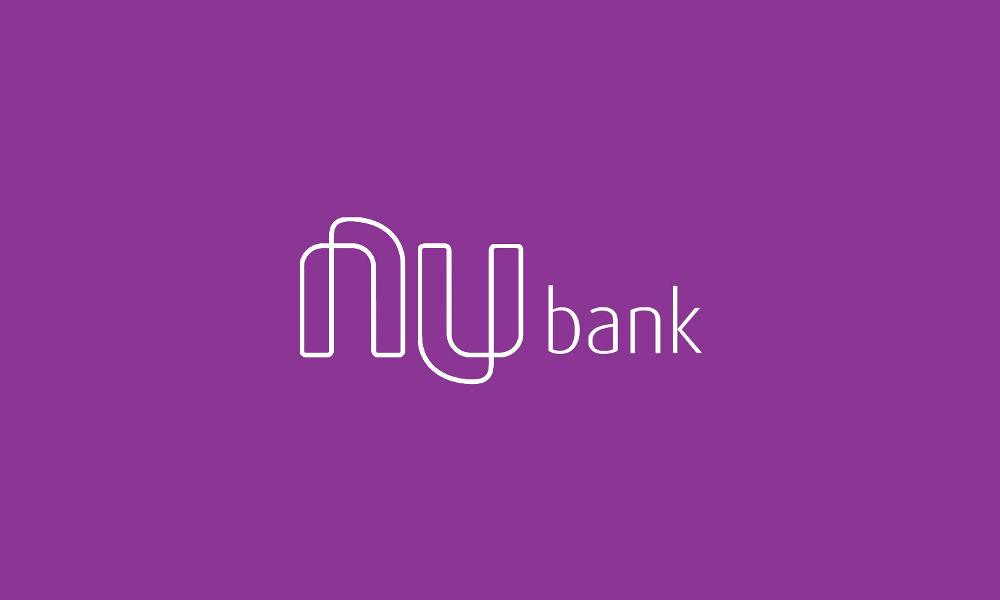 Atualizar Boleto Nubank e Emitir Segunda Via Fatura Nubank