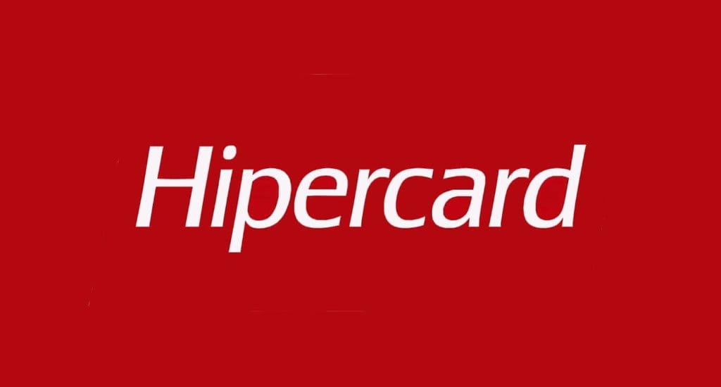 Como fazer o cartão de crédito Hipercard
