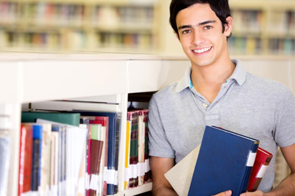 Consórcio ou Pravaler: Qual melhor opção para pagar estudos