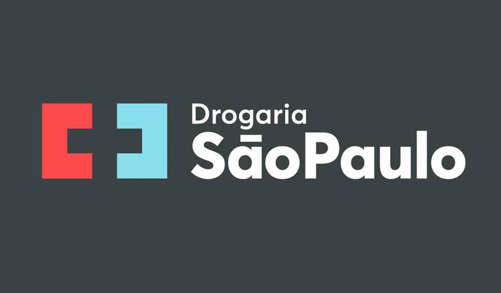 Drogaria São Paulo Telefone - Atendimento, 0800 e SAC