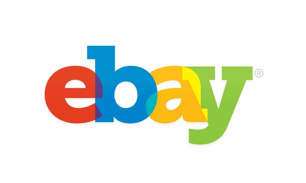 eBay Telefone - SAC, 0800 e Atendimento ao Cliente
