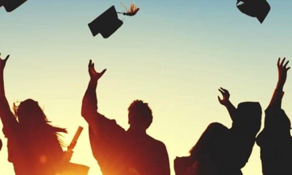 Empréstimo para Estudantes no Brasil