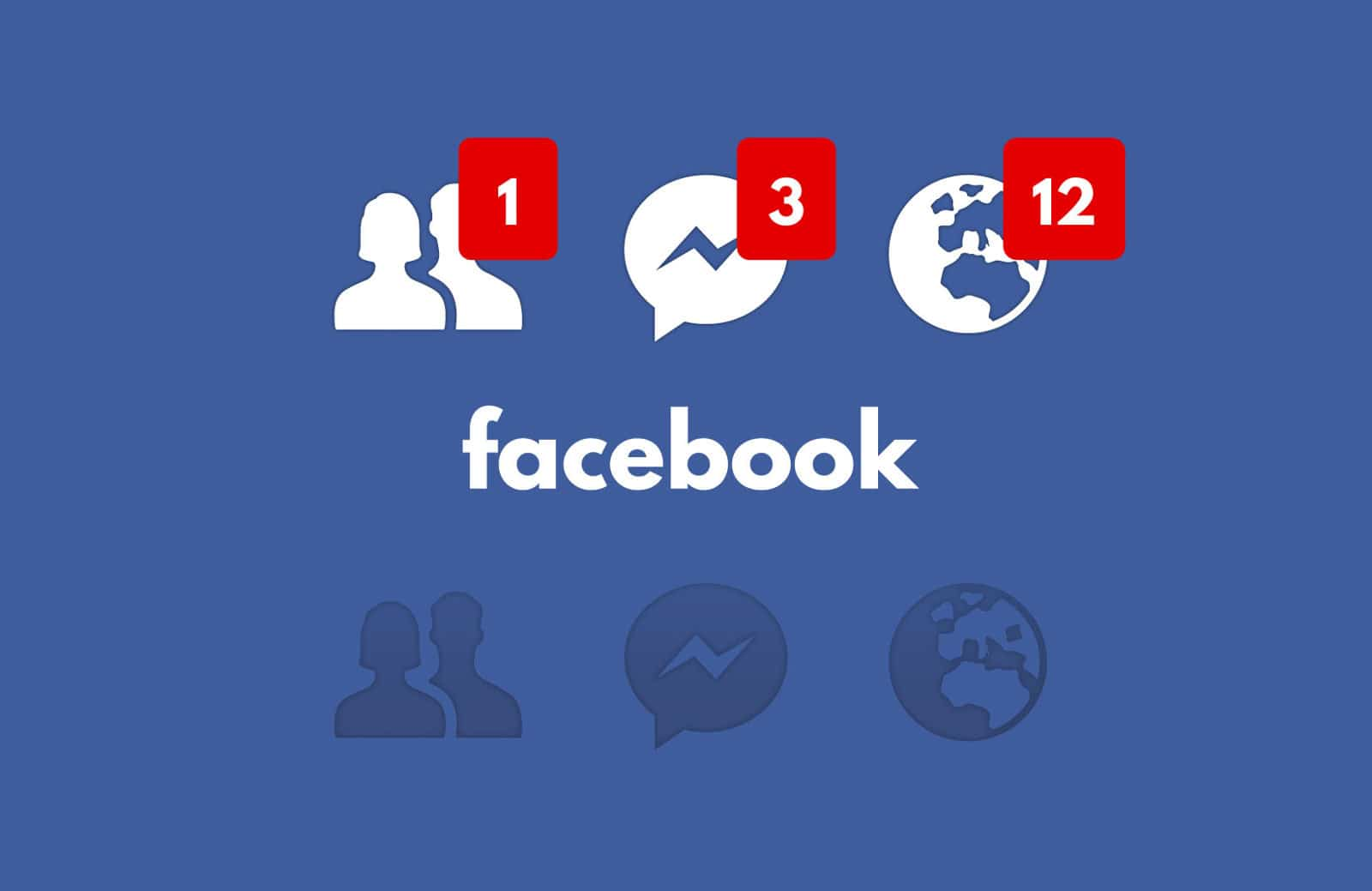 Facebook Telefone - 0800, SAC, Emails, Chat ou Atendimento