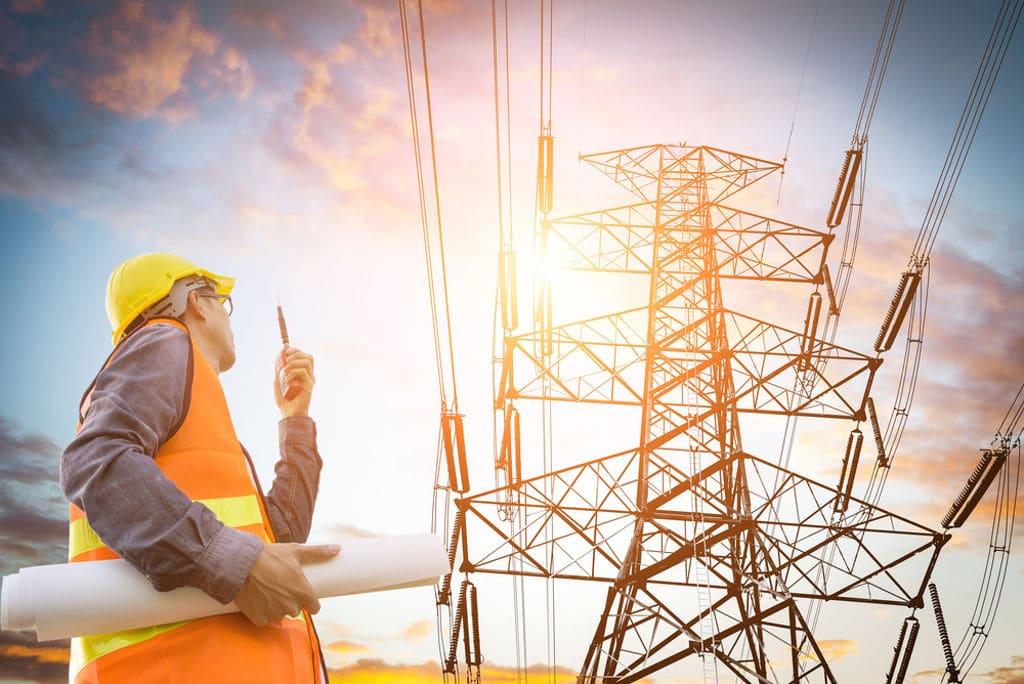 Onde e como comunicar falta de luz e energia elétrica