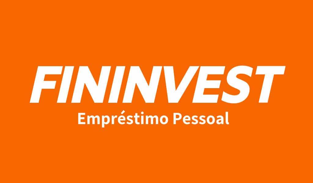 Fininvest - Grupo Fininvest ou Banco Fininvest Itaú - Desmacarado!