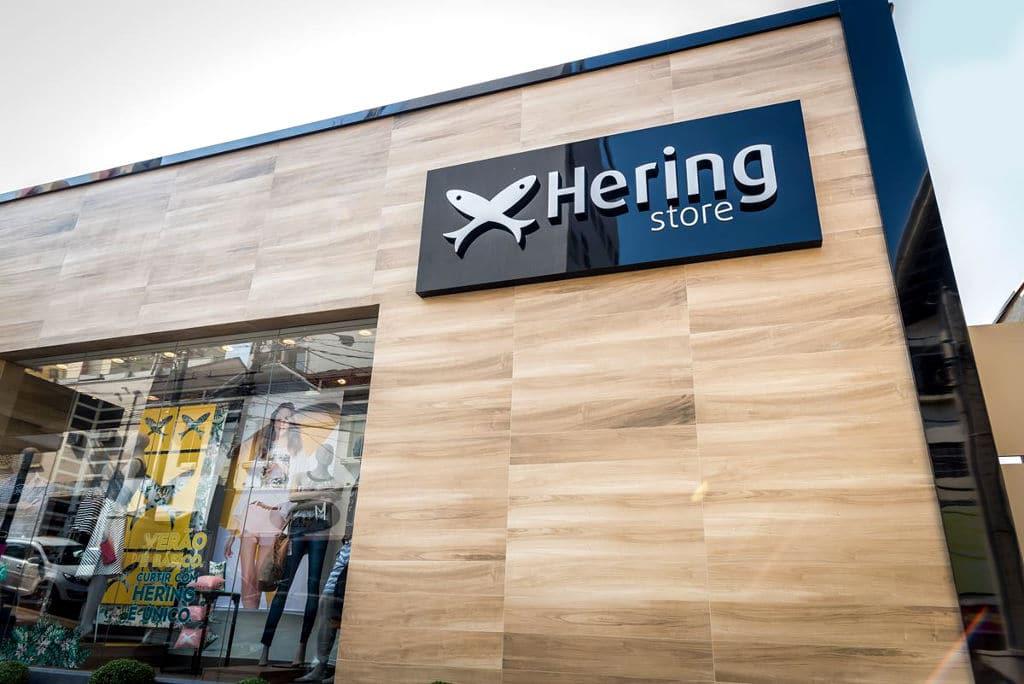 Hering Store Telefone - SAC, 0800 e Atendimento ao Cliente