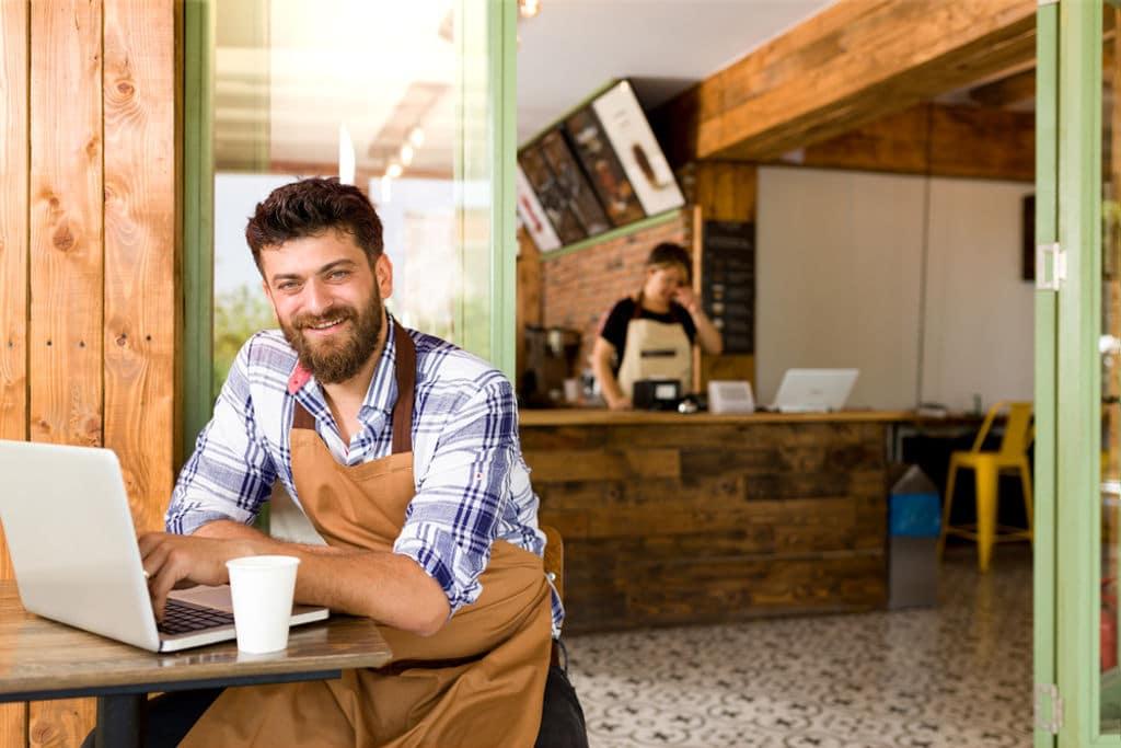Tipos de microcrédito para pequenas empresas
