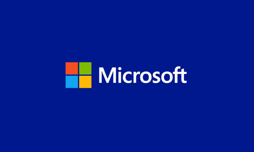Microsoft Telefone