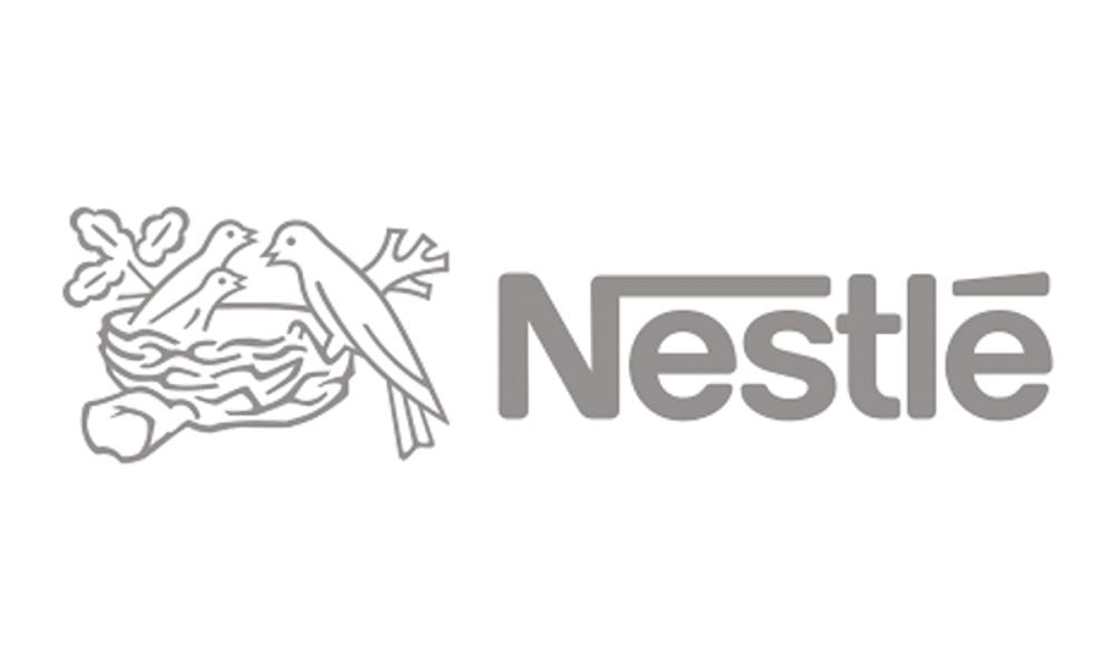 Nestle Telefone