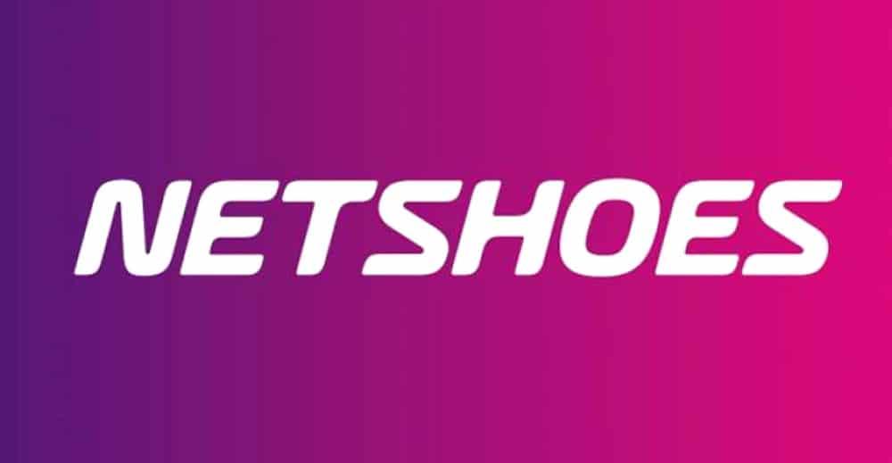 Netshoes Telefone - Atendimento, 0800 e SAC