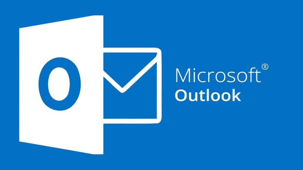 Login do Email para Usuários Web da Microsoft