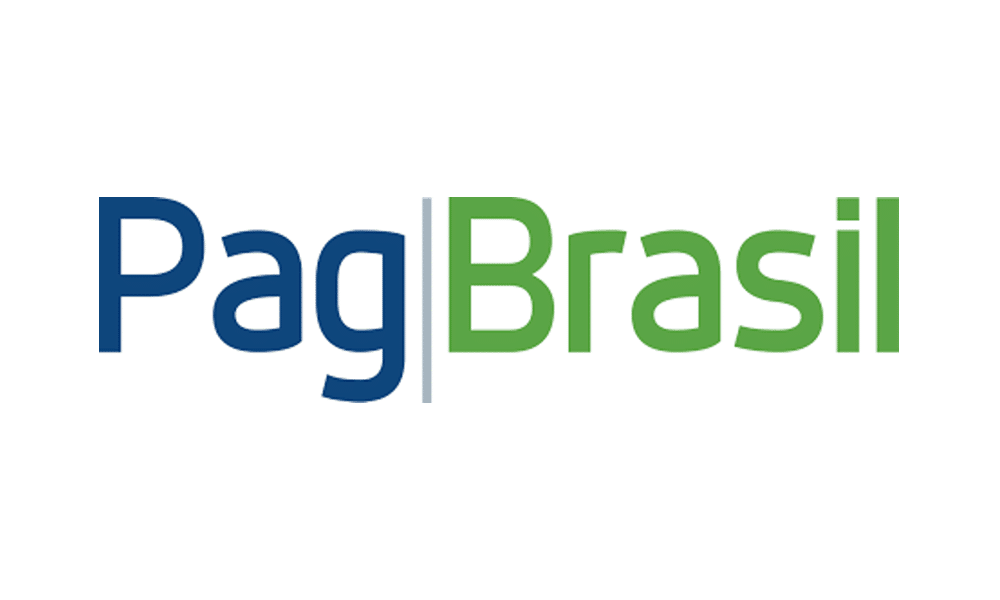 PagBrasil Telefone 0800