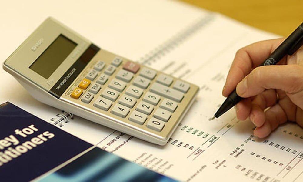 maneiras para sair da dívida